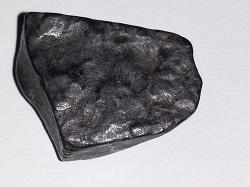 Nantan Meteorite